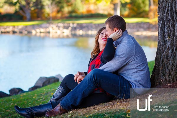 ultrafocused-photography-claire-and-charlie-2016-fall-couples-portrait-photography-09
