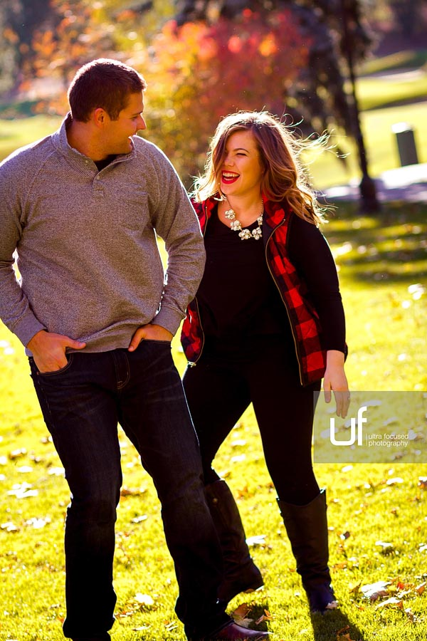 ultrafocused-photography-claire-and-charlie-2016-fall-couples-portrait-photography-14