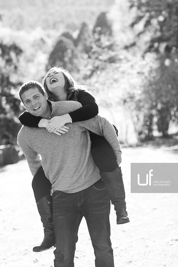ultrafocused-photography-claire-and-charlie-2016-fall-couples-portrait-photography-15